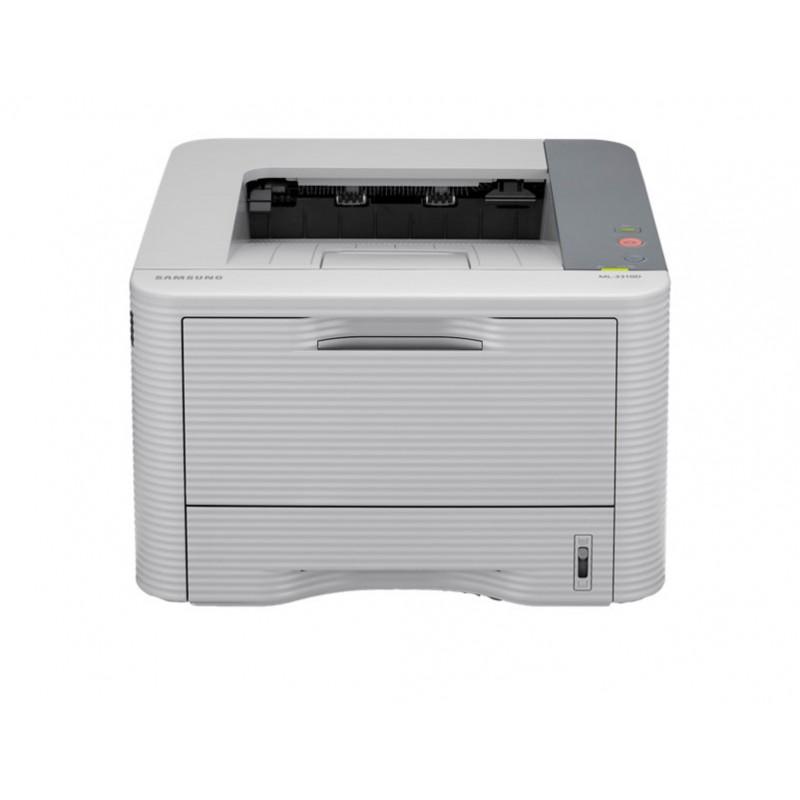 imprimante laser noir et blanc samsung brand shop