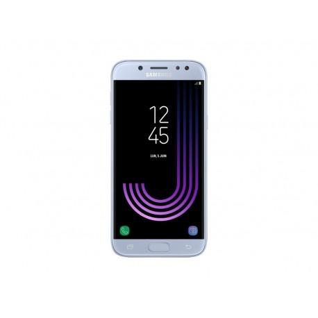 Samsung Galaxy J5 2017 Pro