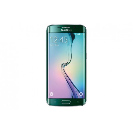 Samsung GALAGXY S6 edge
