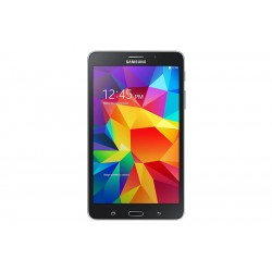 Samsung TAB4 7 ¨T 231