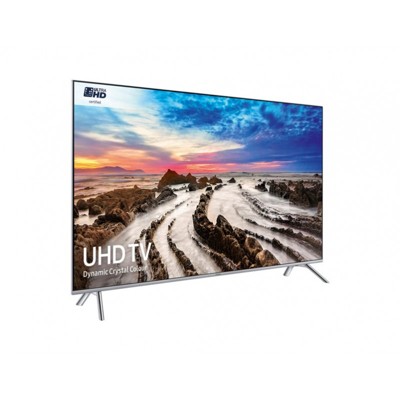 smart tv 75 pouces smart uhd 4k tv flat pas cher. Black Bedroom Furniture Sets. Home Design Ideas