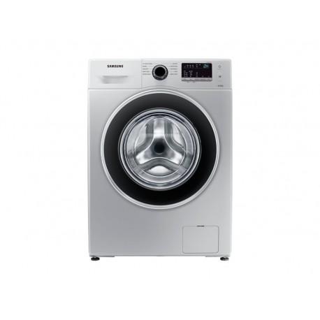 Machine à laver frontale 6kg