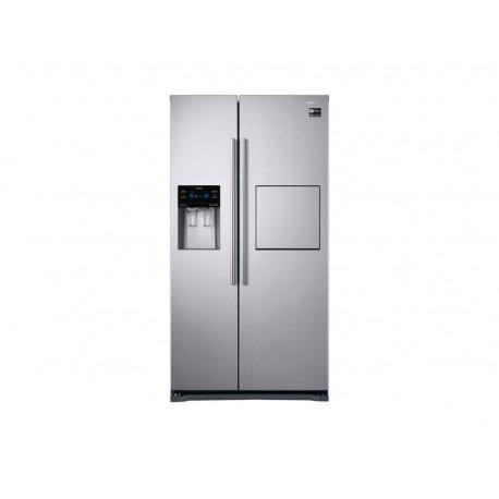 Réfrigérateur 2-portes RS53