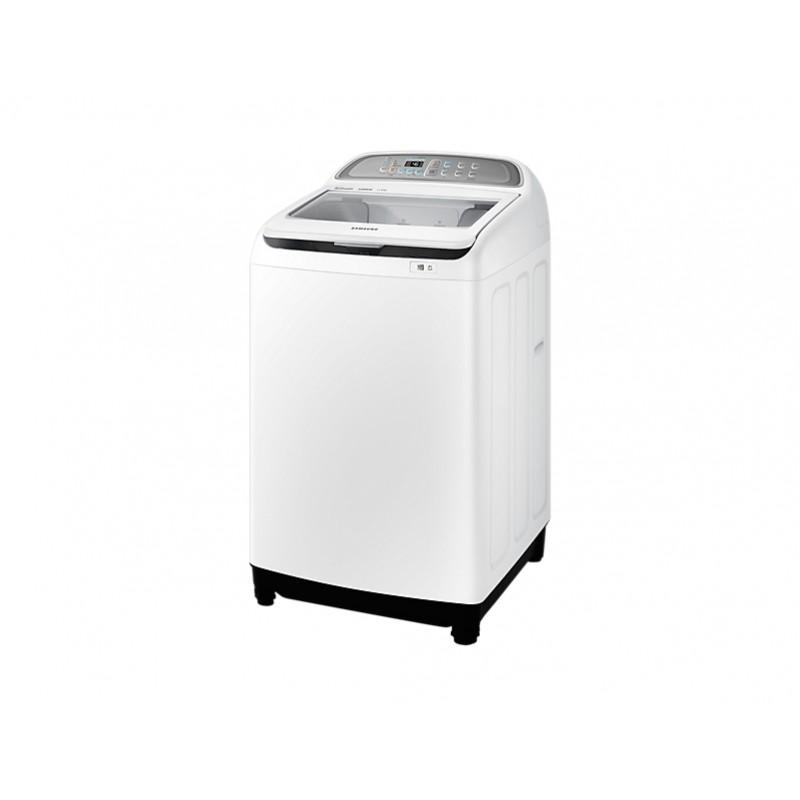 machine laver top load samsung activ dualwash 11kg. Black Bedroom Furniture Sets. Home Design Ideas