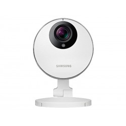 SmartCam HD Pro 1080p Full HD WiFi
