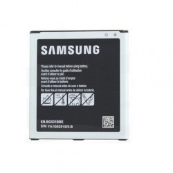 Batterie d'origine galaxy J500