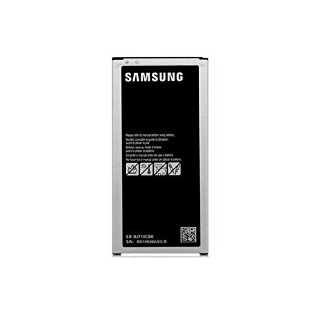 Batterie dorigine pour Galaxy J7 2016