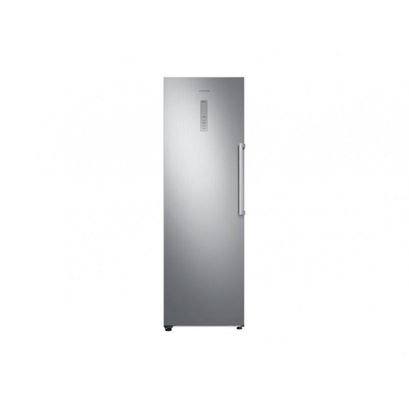 R frig rateur une porte samsung rz32m7110s9 ma samsung Refrigerateur une porte