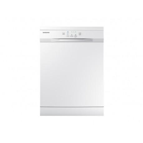Lave-vaisselle 12 couverts,Blanc, Lavage Express