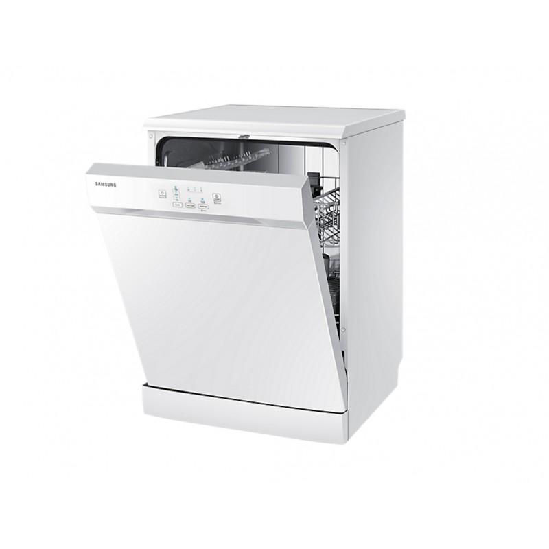 lave vaisselle 12 couverts blanc lavage express samsung brand shop. Black Bedroom Furniture Sets. Home Design Ideas