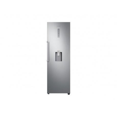 Refrégirateur avec une porte, Mono Cooling, 375 L