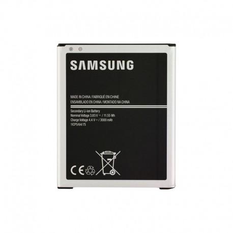 Batterie original J700