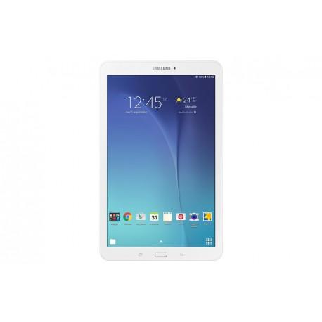 Samsung GALAXY Tab E 9,6''