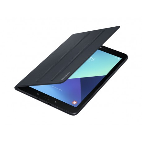 Book Cover Galaxy Tab S3