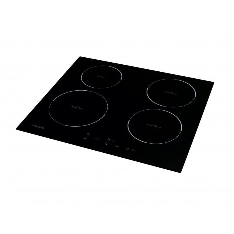plaque de cuisson induction samsung brand shop. Black Bedroom Furniture Sets. Home Design Ideas