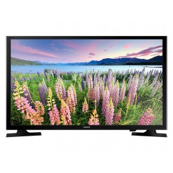 "40"" Full HD Flat Smart TV J5270 Series 5"