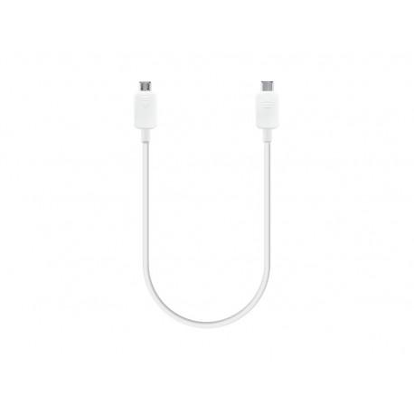 Cable  partage de charge