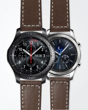 Samsung_Gear_S3_Tuscany_dark-brown_04-30
