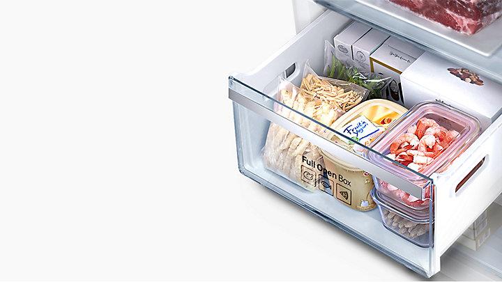 kz_ru-feature-bottom-mount-freezer-rb33j