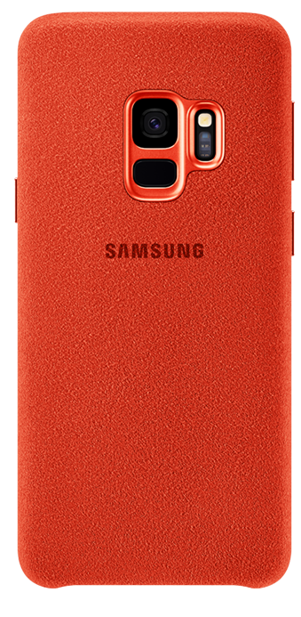 galaxy-s9_accessories_alcantara_c03_1_01