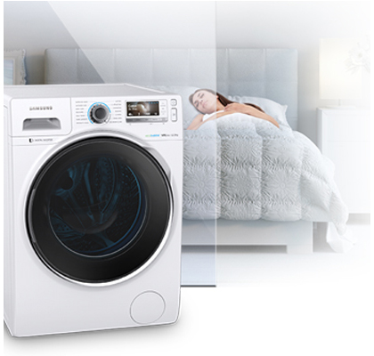 in-feature-washer-ww12h8420ex--45887038.