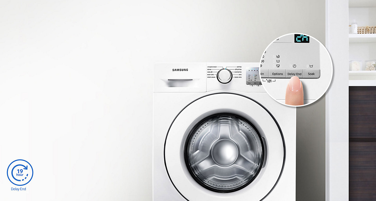 africa_fr-feature-washer-ww60j3280hs--54