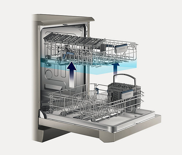 n_africa-feature-dish-washer-dw60h5050fs
