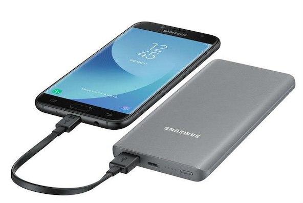 de-5000mah-external-battery-pacl-eb-p302