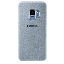 Alcantara Cover Galaxy S9