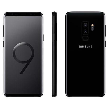 Samsung Galaxy S9 Plus Samsung Brand Shop