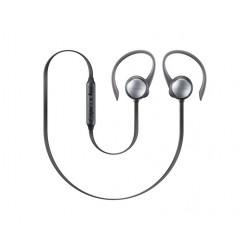 Écouteurs Level Active