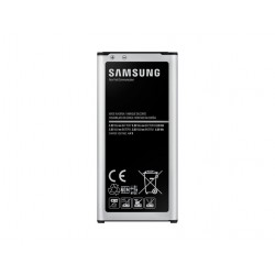 Batterie d'origine pour Galaxy S5 mini