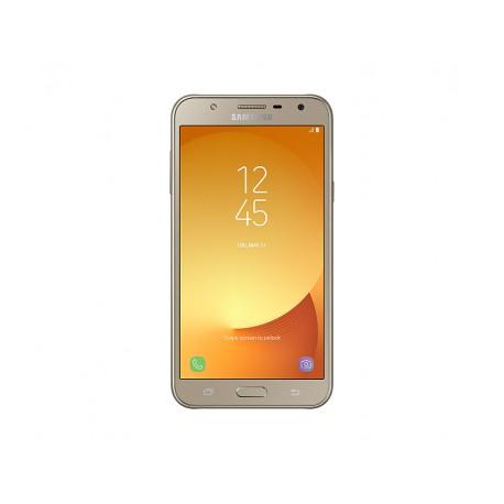 Samsung Galaxy J7 core 2018