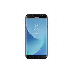 Samsung Galaxy J7 Pro 2