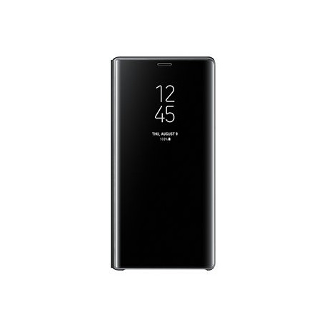 Étui-support Clear View (Galaxy Note8)