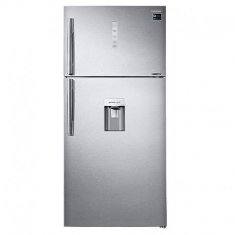 Réfrigérateur RT81 , Twin Cooling Plus