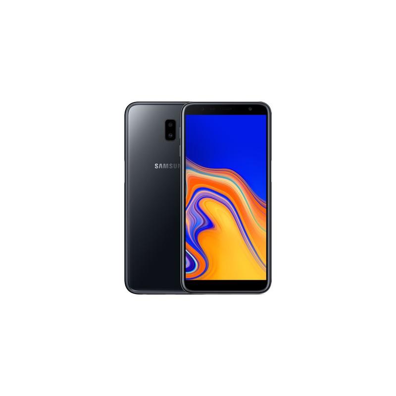 Samsung Galaxy J6 plus - Samsung Brand Shop