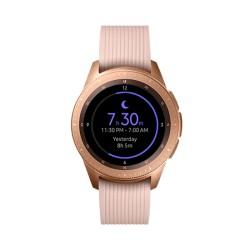 Galaxy Watch Gold