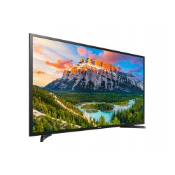 "43"" Full HD Flat TV K5100 Series 5"