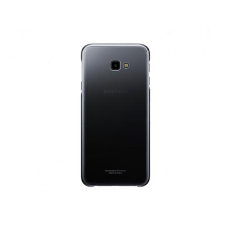 Coque de protection Grise - Galaxy Core Prime
