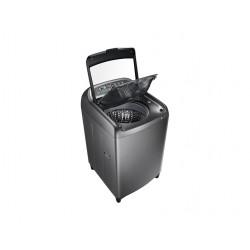 Machine à laver Activ Dualwash Top Load Washer with Built-in Sink, 18 Kg