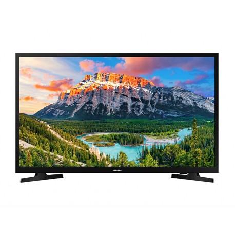 "43"" Full HD Flat TV K5300 Series 5"
