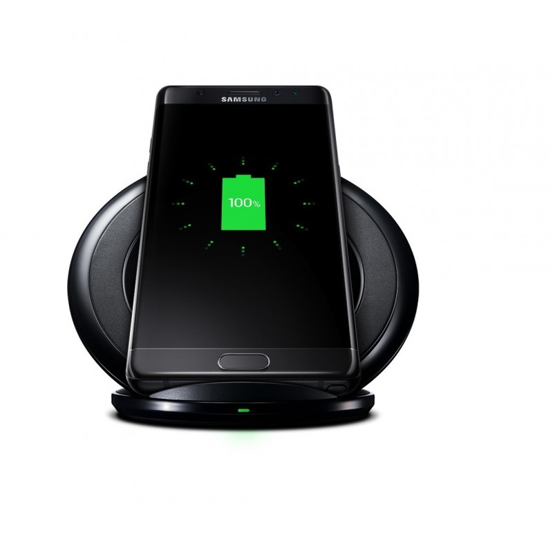 samsung chargeur induction wireless et prise chargeur. Black Bedroom Furniture Sets. Home Design Ideas