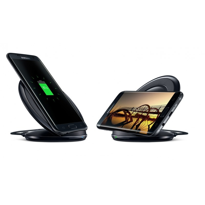 samsung chargeur induction wireless et prise chargeur. Black Bedroom Furniture Sets. Home Design Ideas