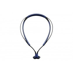 Level U Bluetooth Headset