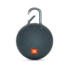 JBL Clip 3 enceinte Bluetooth portable étanche