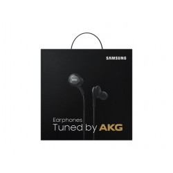 Ecouteur Tuned AKG