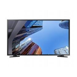 "43"" Full HD Flat TV K5100 Series 5"