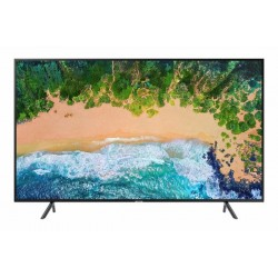 "55"" UHD 4K Smart TV NU7100 Série 7"