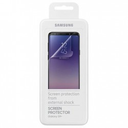 Film de protection Galaxy Note 7 ( Screen Protector)